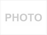 Фото  1 Профиля для гипсокартона 128007